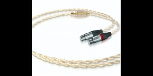 Crystal-Cable-Dreamline-Plus-1