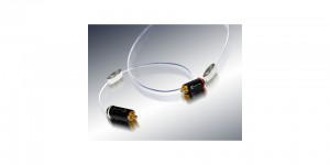 Crystal-Cable-standard-diamond-1