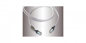 Crystal-Cable-standard-diamond-4
