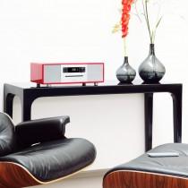 Sonoro, une nouvelle marque distribuée par S&C