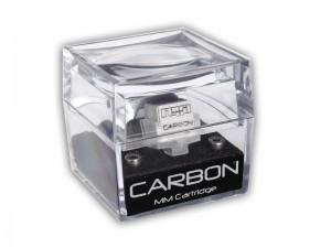 Carbon 2