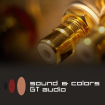 Sound & Colors devient Sound & Colors-GT Audio