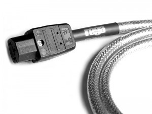 img-gallery-mains-power-cable