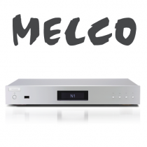 Sound & Colors, MELCO's exclusive distributor