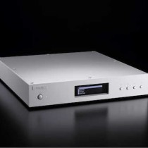 Introducing the MELCO N1ZH60 6TB Digital Music Library