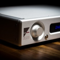 """Competition, not at this price…"" : Ayre KX-5 Twenty"