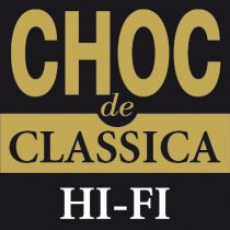 "8 Classica ""Choc"" rewards 2016 !"