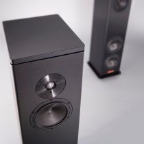 MAGICO A3 : l'impossible rendu possible.