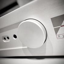 AYRE EX-8 : la firme américaine lance son nouvel ampli intégré avec fonction streamer