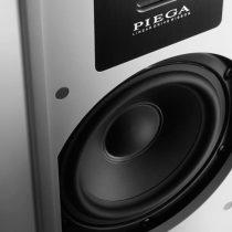 Série PIEGA Premium : le constructeur suisse renouvelle sa gamme phare