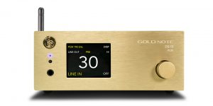 GoldNote_DS-10_1