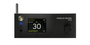 GoldNote_DS-10_3