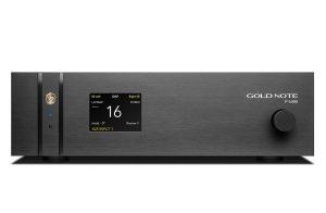 GoldNote_P-1000-MkII_2