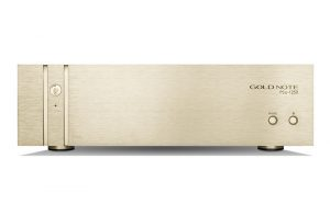 GoldNote_PSU-1250_4